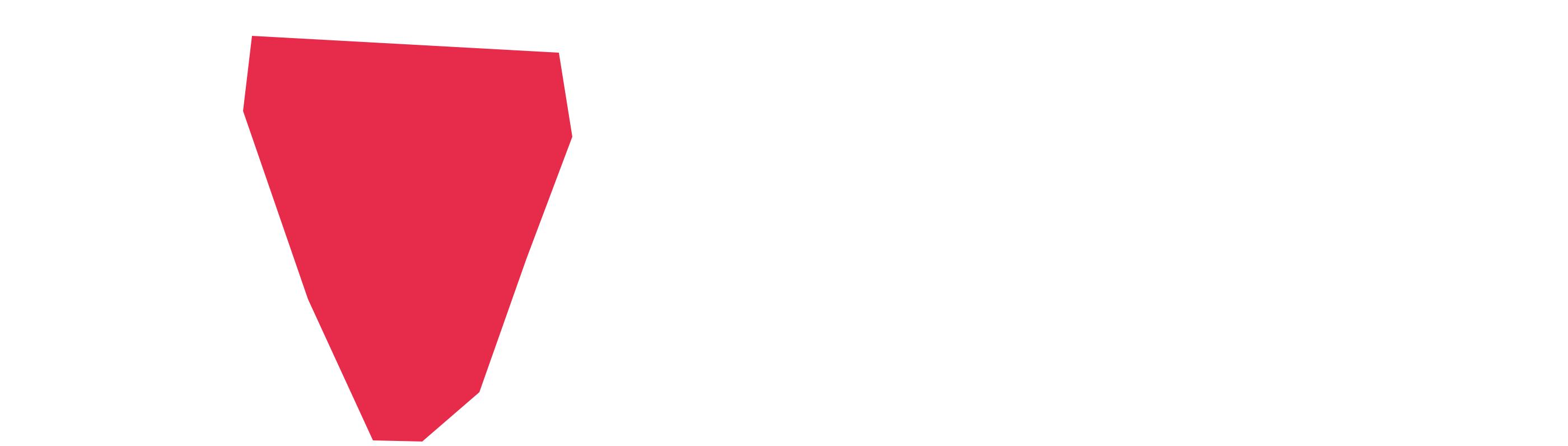 Avaize